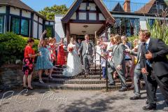 Pat Cooper Photography-6965